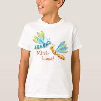 Dizzy Dragonflies! T-Shirt