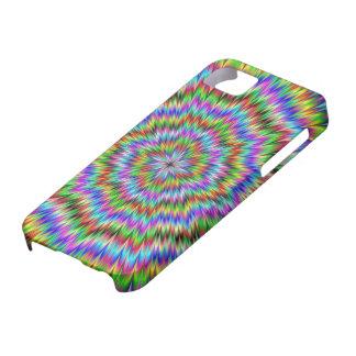 Dizzy iPhone 5 Case