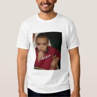 DJ Briann T-shirts