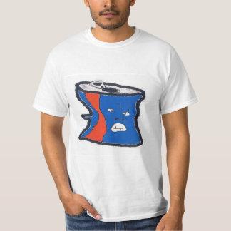 Dj_Cola_Men's_T_Shirt T-Shirt