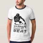 DJ custom shirts & jackets
