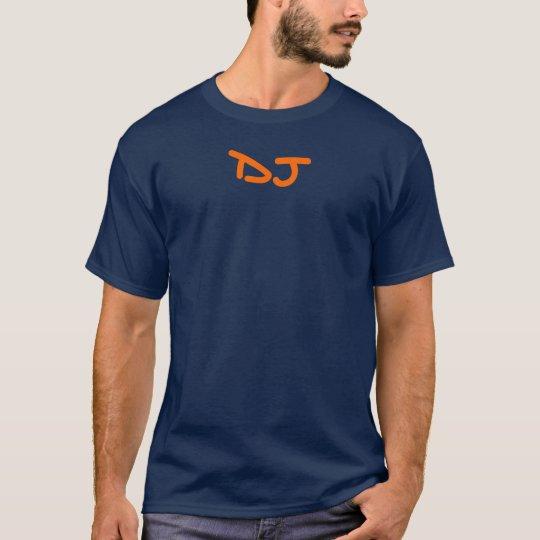 DJ jolt T-Shirt