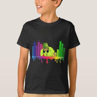 DJ papotax T-Shirt