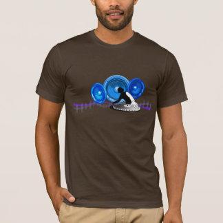 DJ Ts T-Shirt