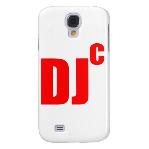 djc cover galaxy s4 cover