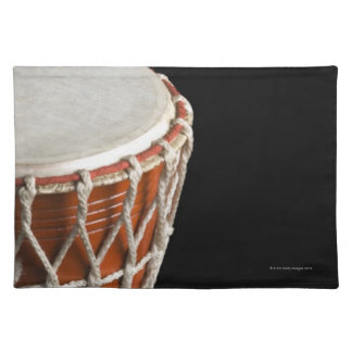 Djembe Placemat