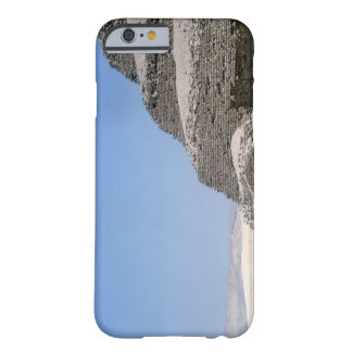 Djoser, Zoser, second king of 3rd dynasty, Barely There iPhone 6 Case