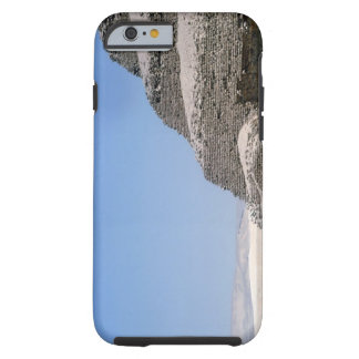 Djoser, Zoser, second king of 3rd dynasty, Tough iPhone 6 Case