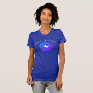 DM Creepers T-Shirt
