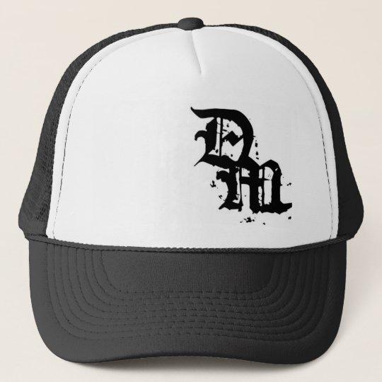 DM-HAT CAP