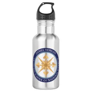 DMGS Water Bottle 532 Ml Water Bottle