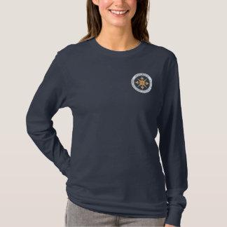 DMGS Women's Longsleeve T-Shirt