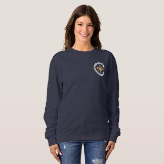 DMGS Women's Sweatshirt