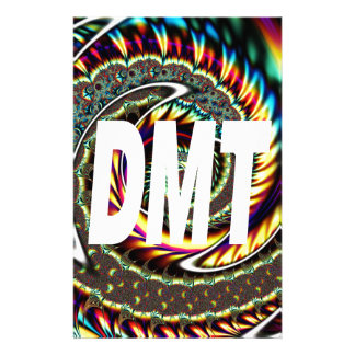 DMT STATIONERY