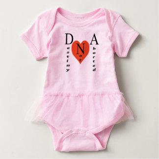 DNA BABY BODYSUIT