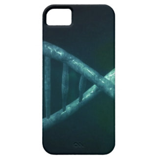 DNA iPhone 5 COVER