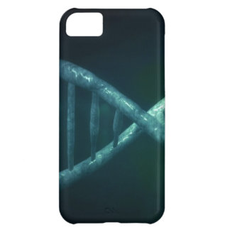 DNA COVER FOR iPhone 5C