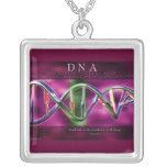 DNA- JEWELRY
