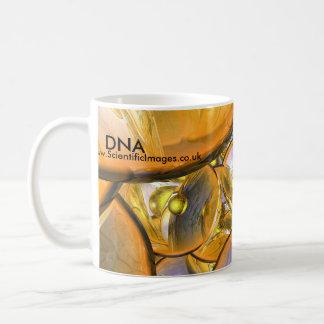 DNA Mug