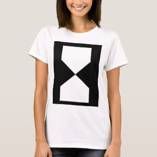 DNA Shirt