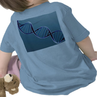 DNA Tested by Jeremy Kyle Tee Shirts