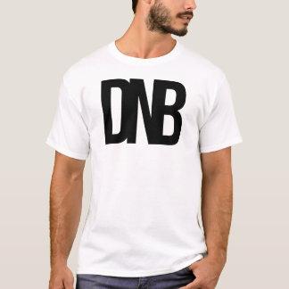 DNB T-Shirt