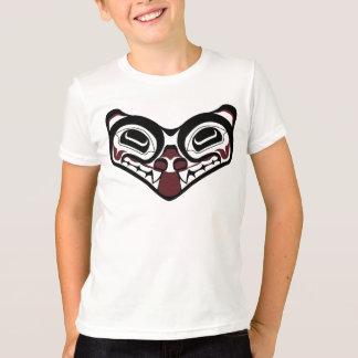 DNW Wolf Kids Shirt