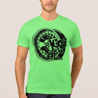 Do ET. T Shirt