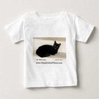 Do I feel lucky? Black CAt California Products Tshirts