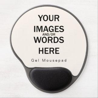 Do It Yourself - Gel Mousepad