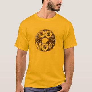 """""""Do Not"""" Donut T-Shirt"""
