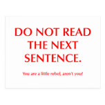 do-not-read-next-sentence-opt-red.png postcards