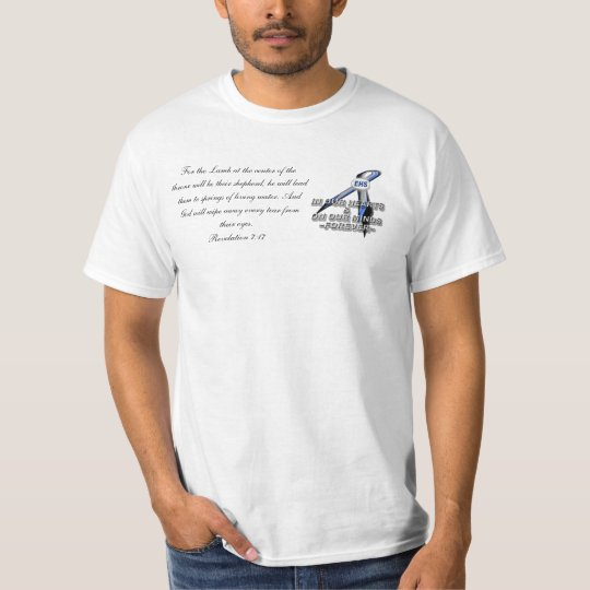 do not use T-Shirt