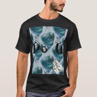 Do U 2016 T-Shirt