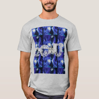 Do U Men's Basic T-Shirt