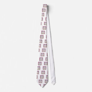 Do what you can Wisdom Text Quote Tie