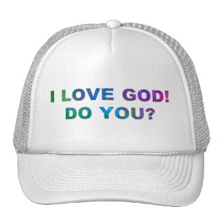 Do You Hat