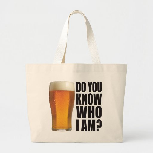 Do You Know Bags