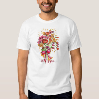 Do you want marry me ??????? tee shirts