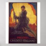 Do you whole duty  Propaganda Poster