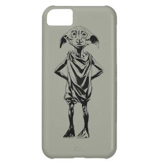 Dobby 2 iPhone 5C case