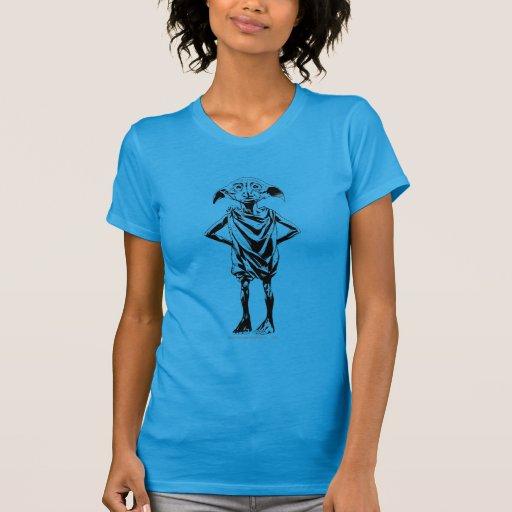 Dobby 2 t-shirt