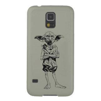 Dobby 3 case for galaxy s5