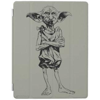 Dobby 3 iPad cover