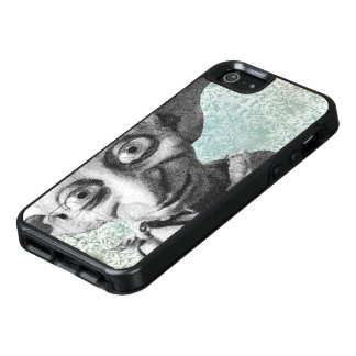 Dobby 4 OtterBox iPhone 5/5s/SE case