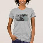 Dobby 4 shirt