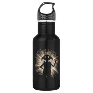 Dobby Casting Magic 532 Ml Water Bottle