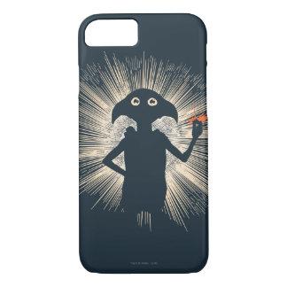 Dobby Casting Magic iPhone 8/7 Case
