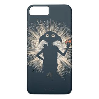 Dobby Casting Magic iPhone 8 Plus/7 Plus Case