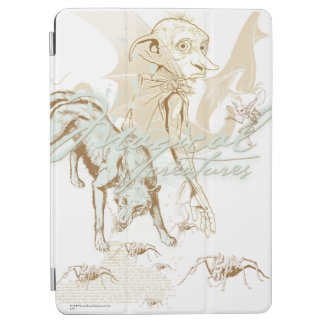 Dobby iPad Air Cover